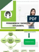 2_Bienestar.pptx