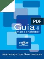 1 - Identificaç¦o das oportunidades.pdf