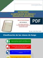 EXTINTORES CLASIFICACION DE RIEZGOS.pdf