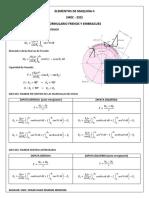 Formulario Mec 223