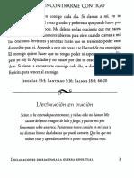 Scan May 1, 2019.pdf