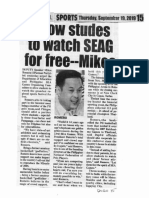 Peoples Journal, Sept. 19, 2019, Allow studes to watch SEAG for free-Mikee.pdf