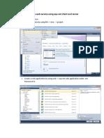 Creating a web service using asp.docx