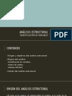 3.analisis_estructural