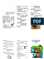 edoc.pub_leaflet-diet-tktp.pdf