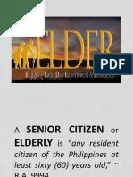 ppt-elder_2 (1)