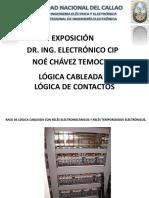 32 DIAP Lógica Cableada.pdf