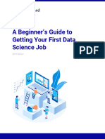 1550788813_Ebook__A_Beginner_s_Guide_to_Getting_Your_First_Data_Science_Job.pdf