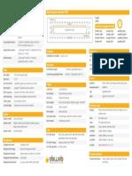 Ayuda rápida CSS.pdf