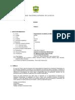 IA3032 fisica 1.pdf