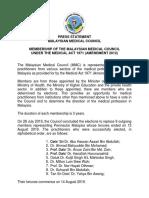 14_MMC Membership on 14 August 2019 v2 (1)