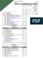 Kode_MK_IKP(2)