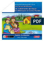 Issuu Aguas Residuales
