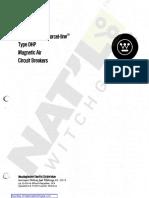 MANUAL DHP.pdf