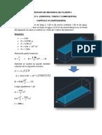 204066810-EJERCICIOS-DE-MECANICA-DE-FLUIDOS-I.pdf