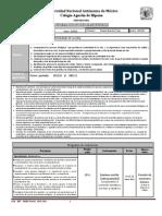 Plan y Programa de Eval Biologia IV 3' p 10-11