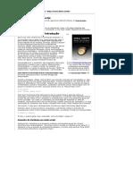 DocGo.net-Devin Com Br-Programando Em Shell-script