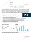 Renaissance Capital, 2009 Global IPO Market Review and 2010 Outlook