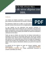 Creación de otros objetos con DDL.pdf