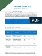 Windows_Server_2019_licensing_datasheet_EN_US.pdf