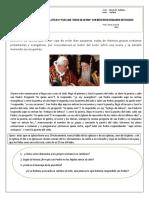 ECUMENISMO (2).docx