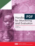 IFRC_Monitoring and Evaluation handbook.pdf