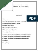 53505601-Management-of-Stuttering.pdf