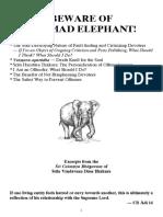 Beware of the Mad Elephant1.pdf