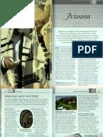 Judaism Excerpt.pdf