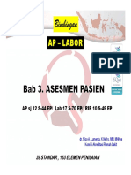 2-AP-LABOR-bimbjangkar 12-17.pdf