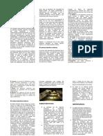 zonas kársticas.pdf