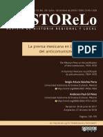Prensa mexicana en la justificación del anticomunismo_1959-1970.pdf