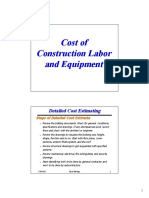 Cost P Detailed.pdf