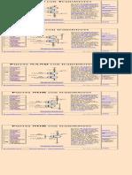 Transistor Gates.pdf