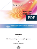 new details sep 2019 Test.pdf