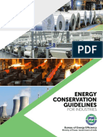 Energy conservation guidelines for industries.pdf