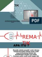 REMATIK PPT.pptx