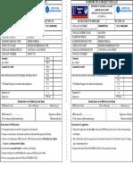 19-0009679524.pdf