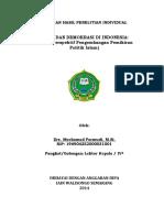 Parmudi-Islam_dan_demokrasi.pdf