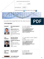vdocuments.mx_indian-chemical-council-icc-executive-commette.pdf