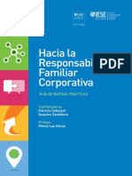4-Hacia La Responsabilidad Familiar Corporativa-GUIA-2