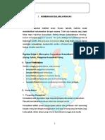 UNTUK DIKIRIM PPG 2.pdf