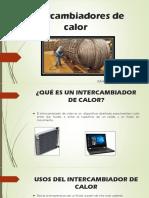 INTERCAMBIADORES DE CALOR DFJ.pptx