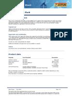 Hardtop Smart Pack.pdf