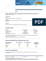 Hardtop Ultra.pdf
