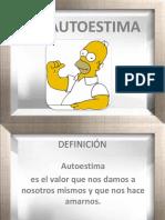 Autoestima y Asertividad.pdf