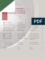 Tabele celicnih profila - tabele.pdf