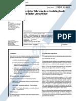 NBR-12892 - Projeto, fabricacao e instalacao de elevador unifamiliar.pdf