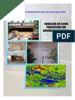 guideline on flood prevention for basement car parks.pdf