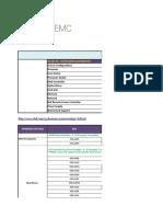 Dell-EMC-Server-Price-list-2019-singapore.xlsx
